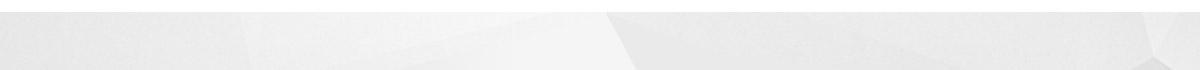 [ADb] 乐而美汉堡加盟 3-5万(图10)
